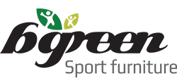 logo_bgreen_b